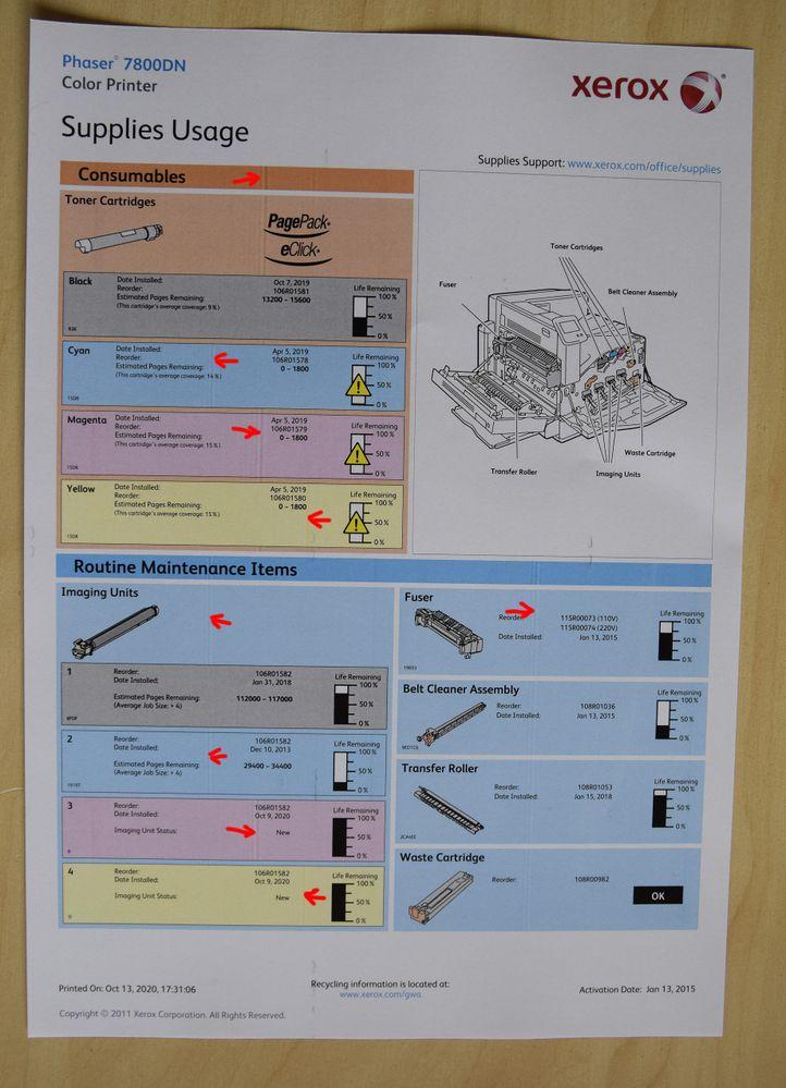 Xerox_Phaser_7800_print_quality_issue_07.jpg