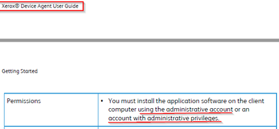 XDA Permissions.png