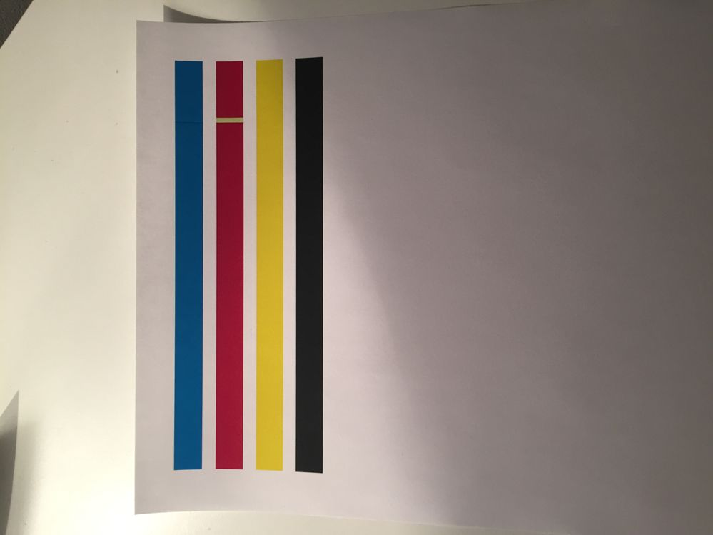 Phaser 7800 magenta print problem - 1.JPG