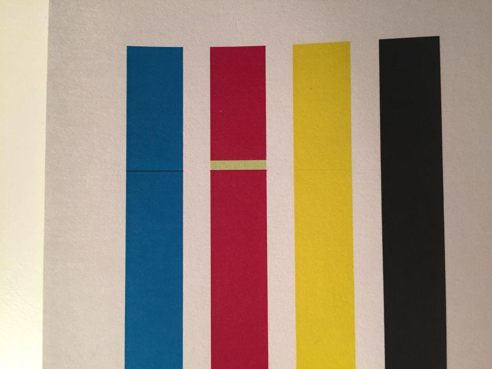 Phaser 7800 magenta print problem - 2.JPG