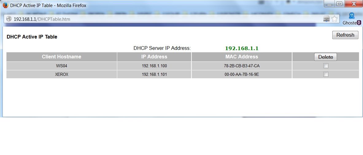 ip table from router.jpg