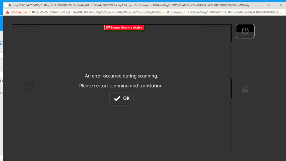 XTP_error_Screen Shot 2020-11-10 at 3.25.49 PM.png
