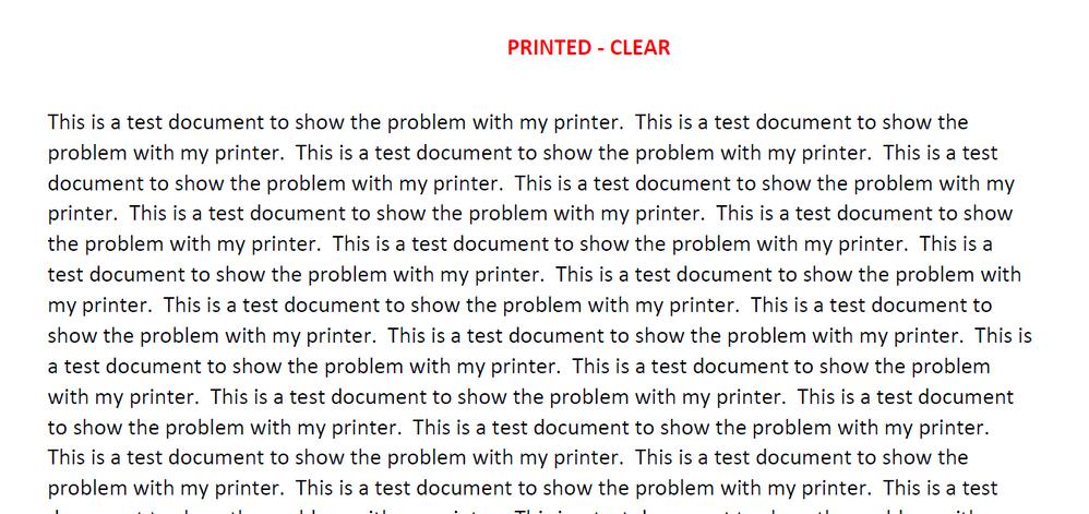 PrintedDoc-Clear.png