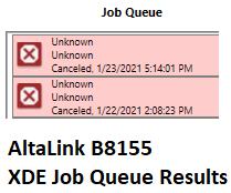 AL_B8155_SecurePrint_JobQueue_Failures.png