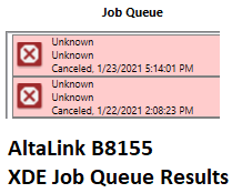 AL_B8155_SecurePrint_JobQueue_Failures.png