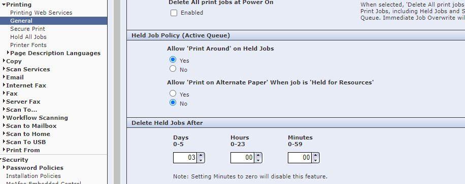 Held Jobs.jpg