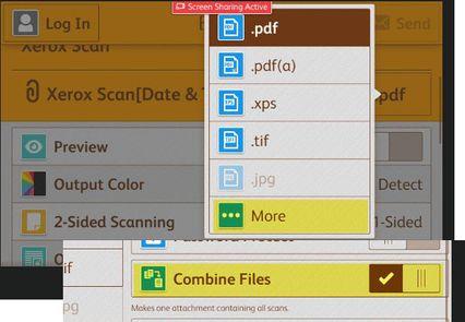 Combine files.jpg