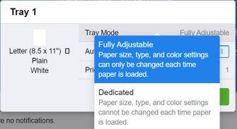 Tray Explanation.jpg