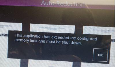XAG_AR error.jpg