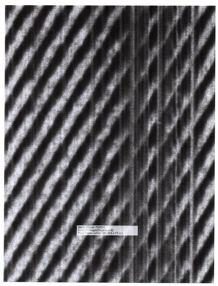 Xerox 7500 Black Print Issues_Page_1.jpg