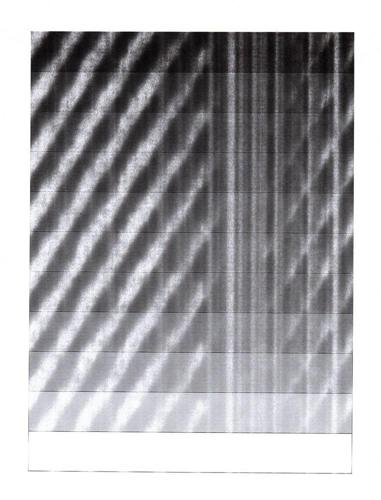 Xerox 7500 Black Print Issues_Page_2.jpg