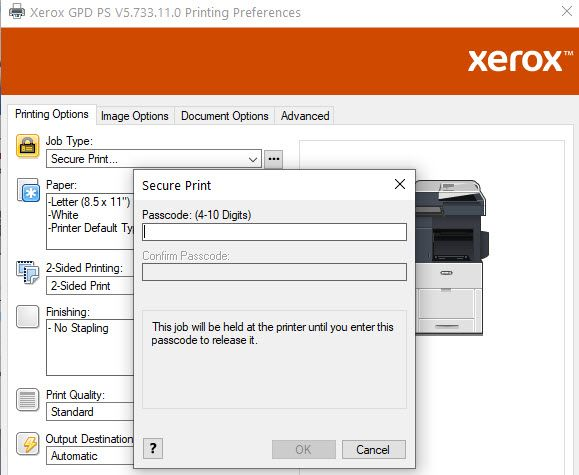 Secure Print.jpg