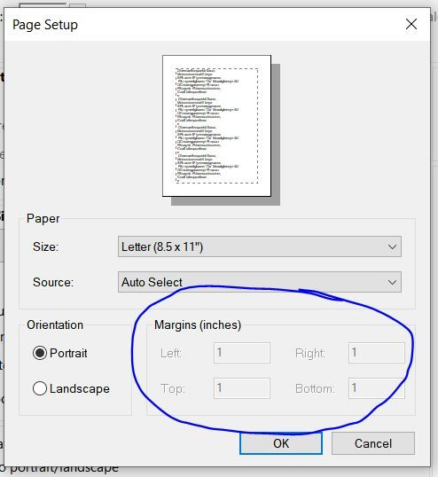 PrintingMargins.JPG