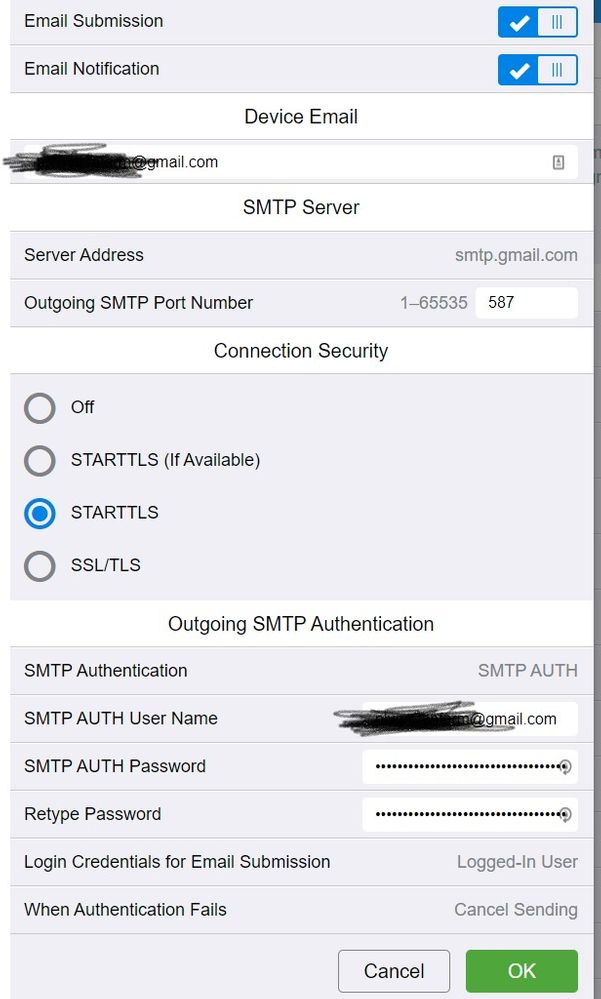 ScanToEmail settings xerox.jpg