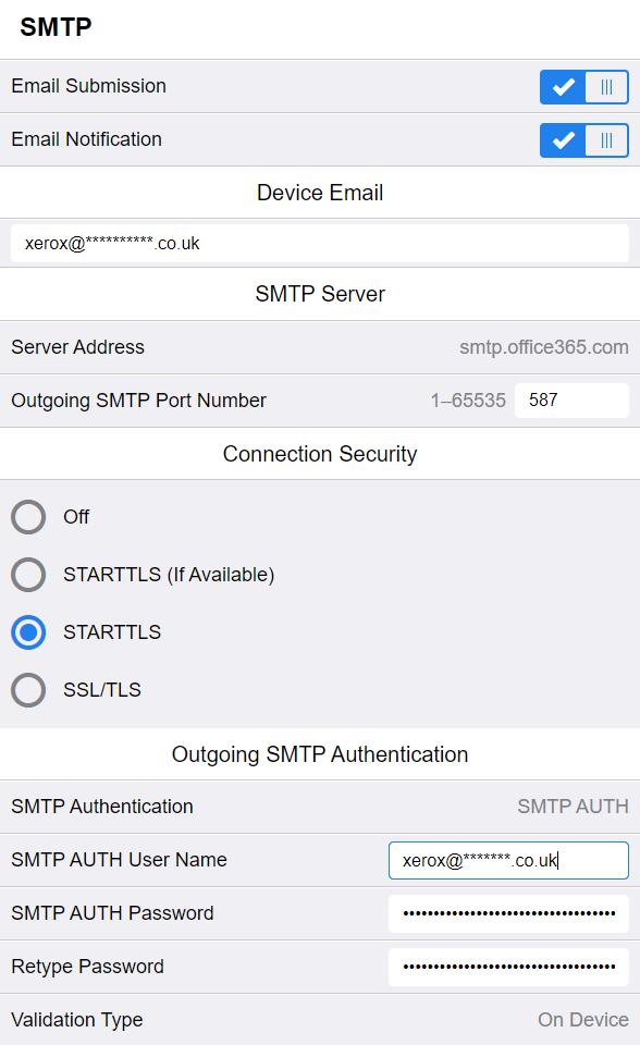 VersaLink C7025 SMTP.PNG