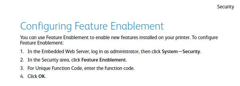 VersaLink Feature Enabalement.jpg