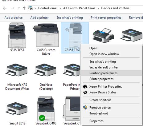 Print Preferences.png