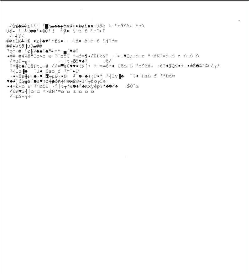 Xerox_error_printing.PNG