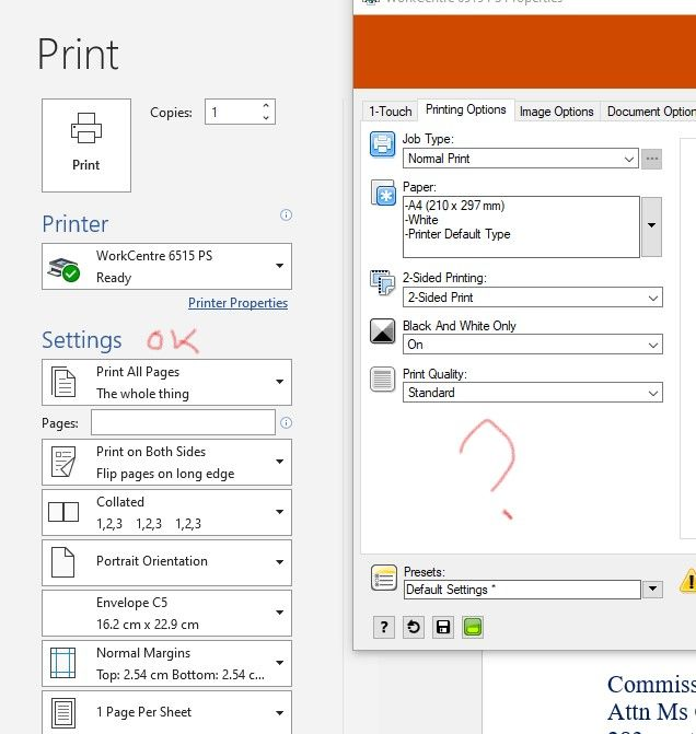 Work print settings jpg.jpg