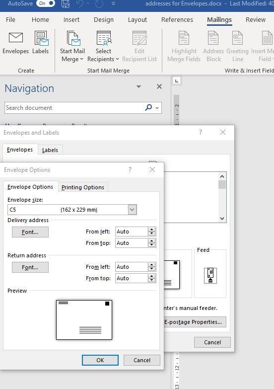 Work print settings _ Mailings setings envelopes.jpg