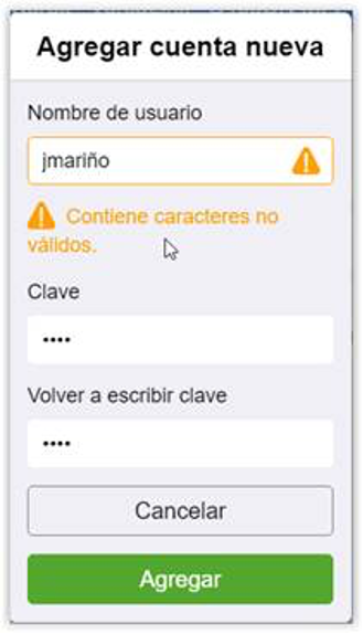 Screen capture special characters.png
