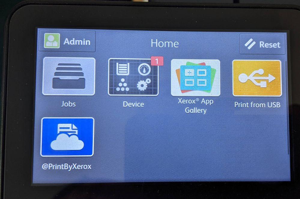 Printer Admin Menu.jpg