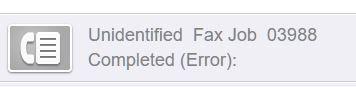 xerox_error.jpg