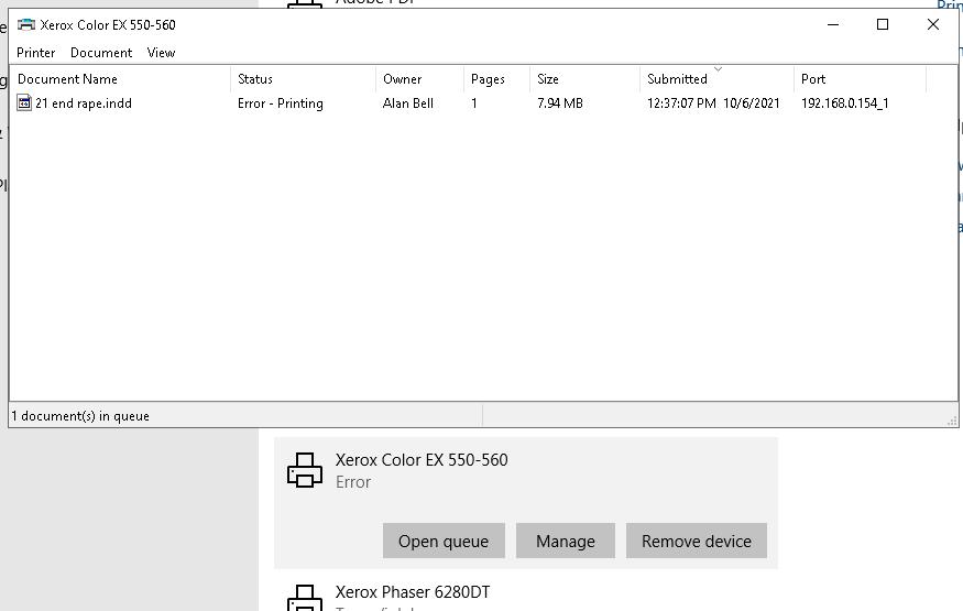 Screenshot 2021-10-06 124034.png