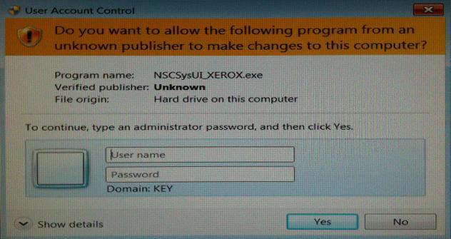 Xerox Scanner Program.JPG