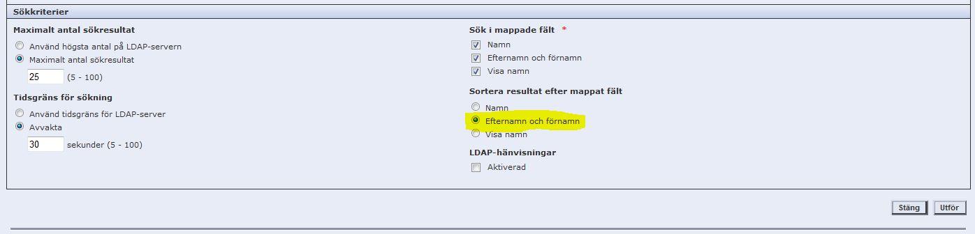 LDAP-Setting1.JPG