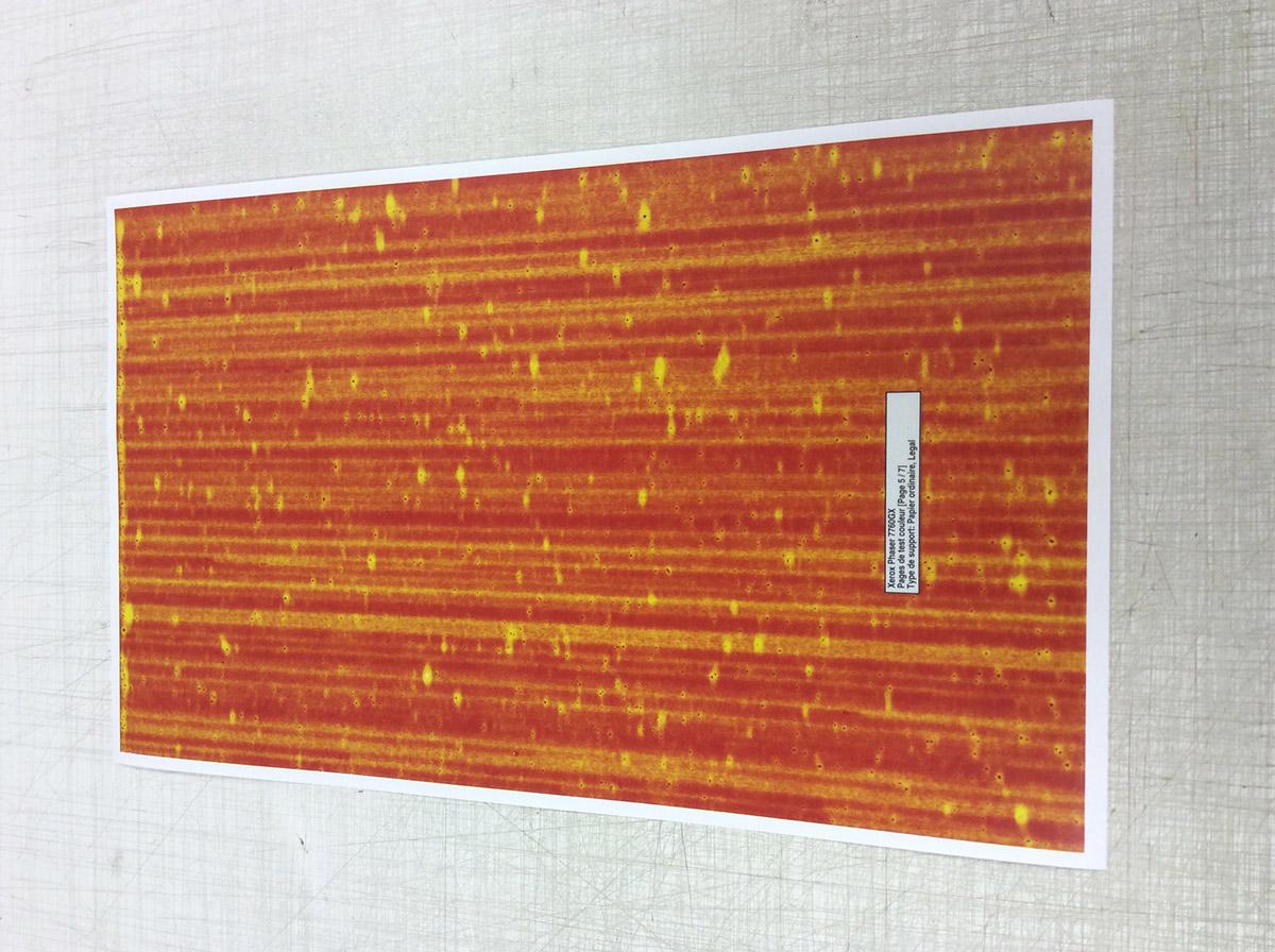 phaser7760-red1.jpg