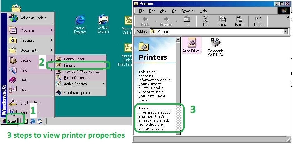 98printerProp.jpg