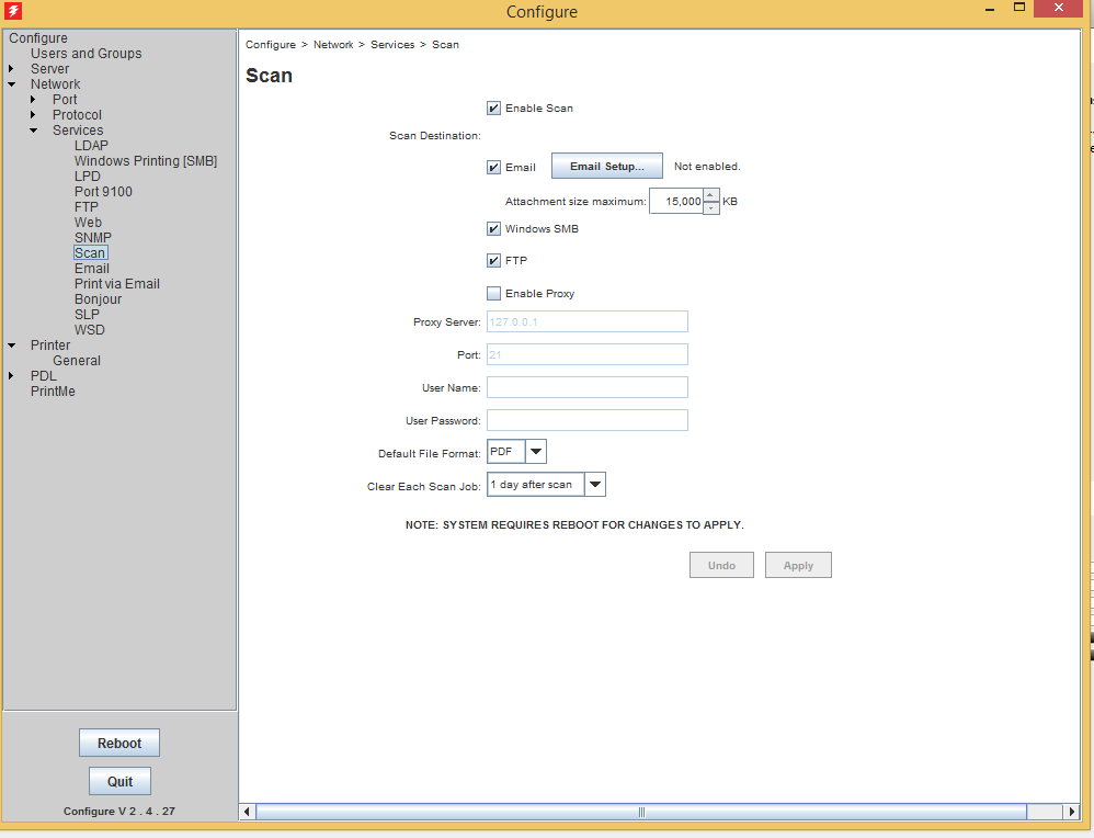 Email Setup 1.PNG