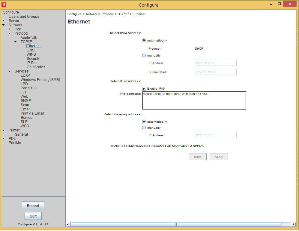 Email Setup 2.PNG