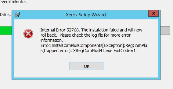xeroxfail.PNG