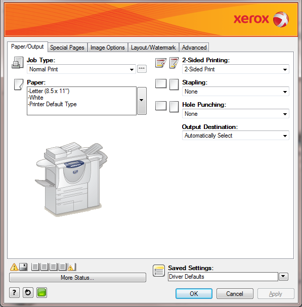 xerox-window-right.png