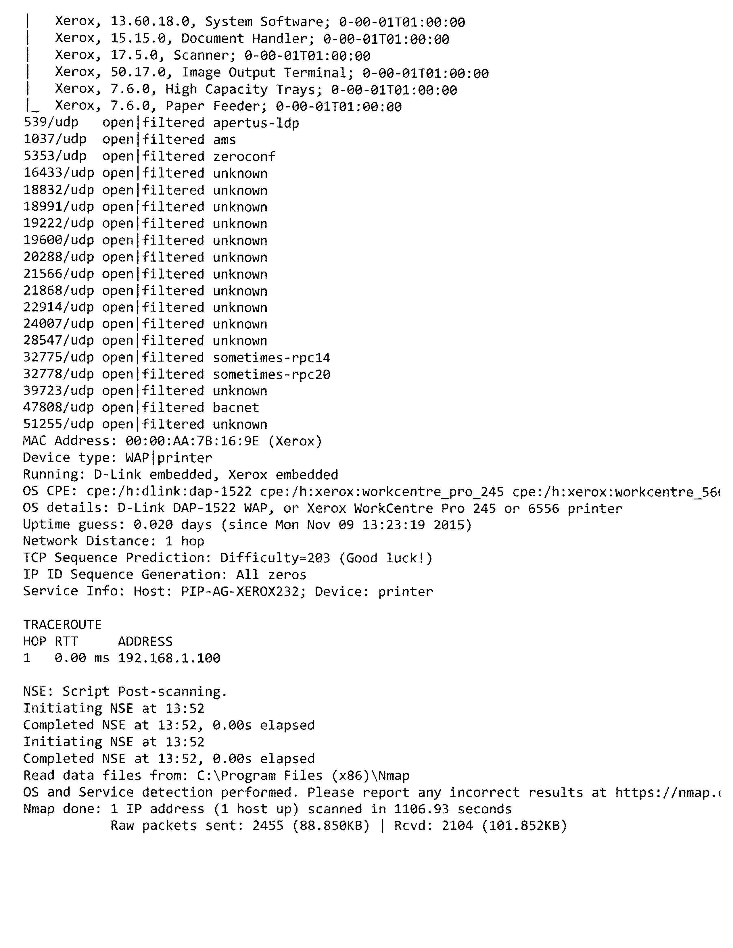 232 report nmap_Page_3.png