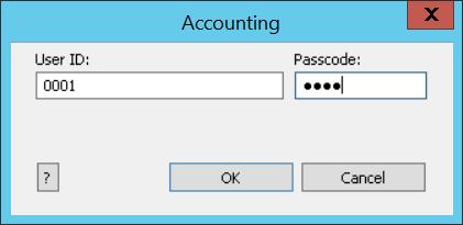 Xerox_7120_Accounting_Passcode_GUI.png
