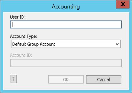 Xerox_7220_Accounting_Passcode_GUI.png