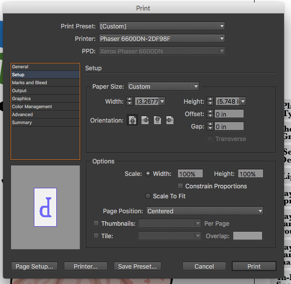 indesign printing problem.png