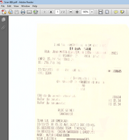 scan002_example.png