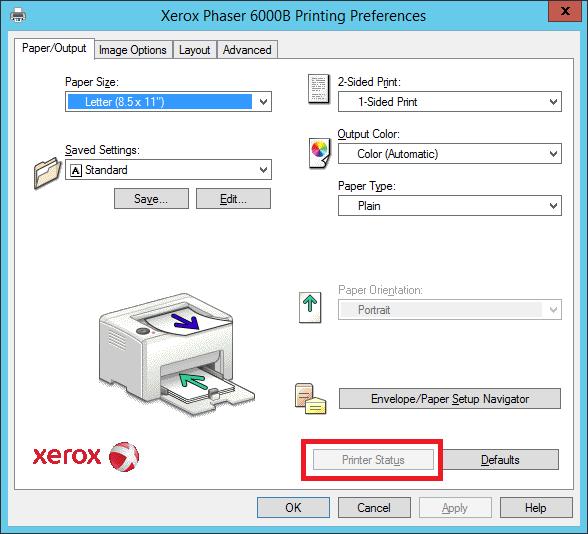 Xerox 6000B.png