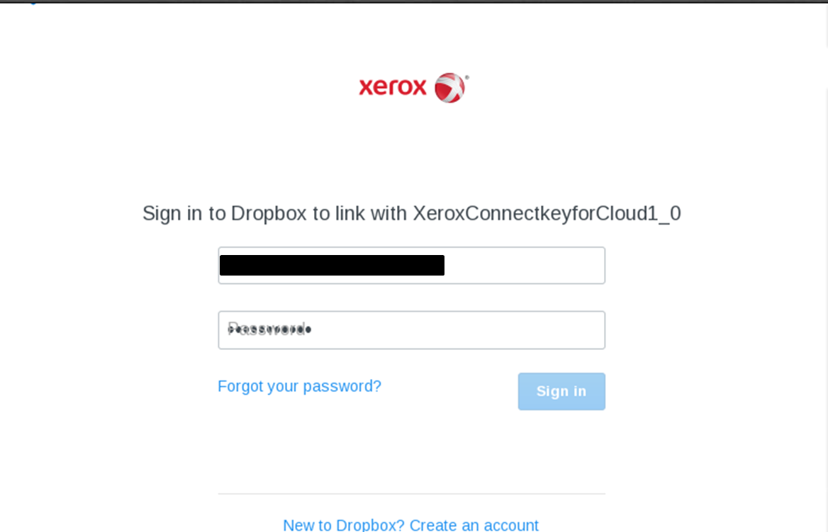 Dropbox issue.png