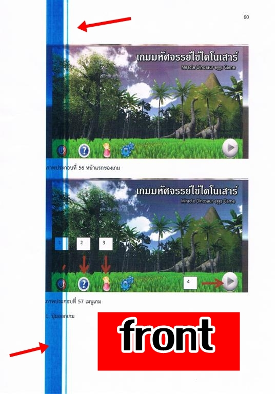 CCF25032559_00001.jpg