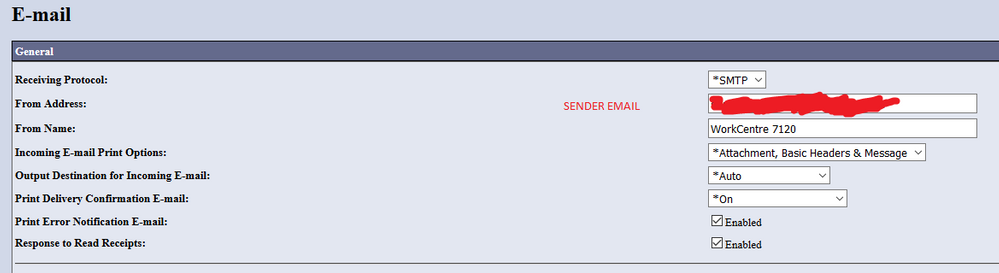 email settings.PNG
