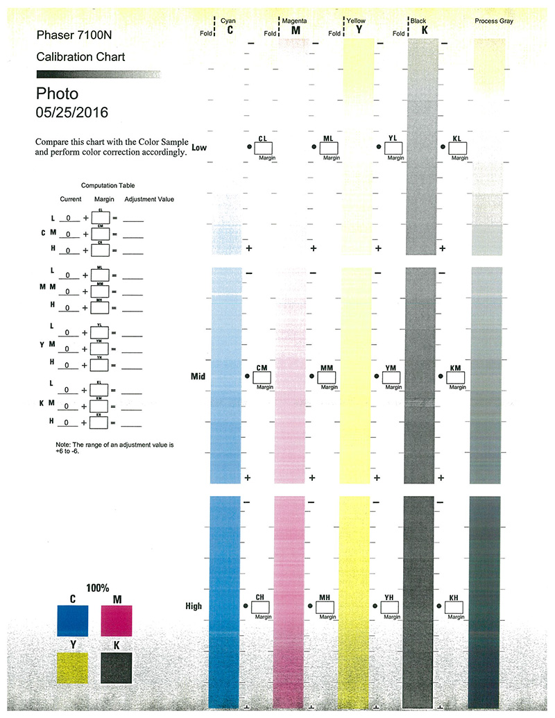 Calibration.jpg