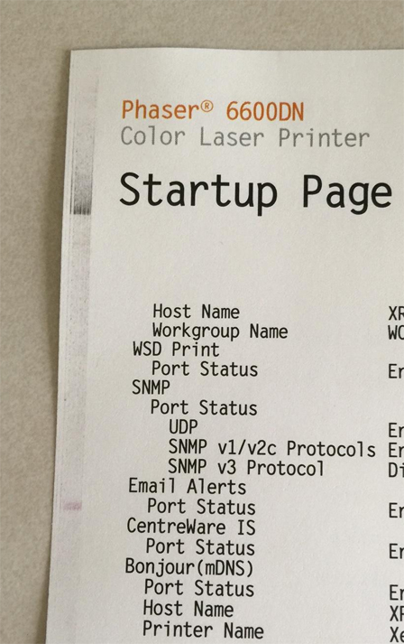 printerlines.jpg