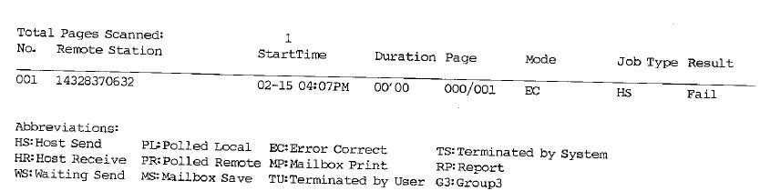 Fax machine error.PNG
