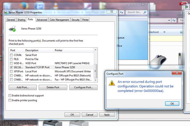 error_cant_reset_SNMP.jpg