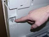 c2424-scanhead-lock-screw.jpg